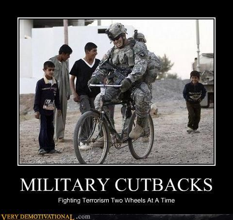 funny military pics | Funny military, Demotivational ...