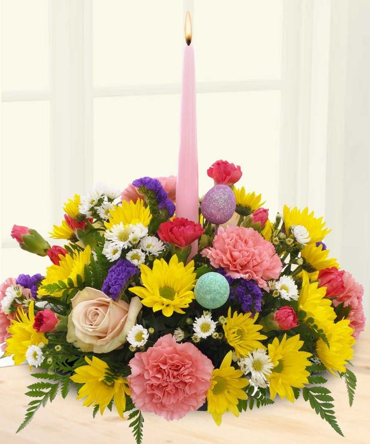 www.proflowers coupon