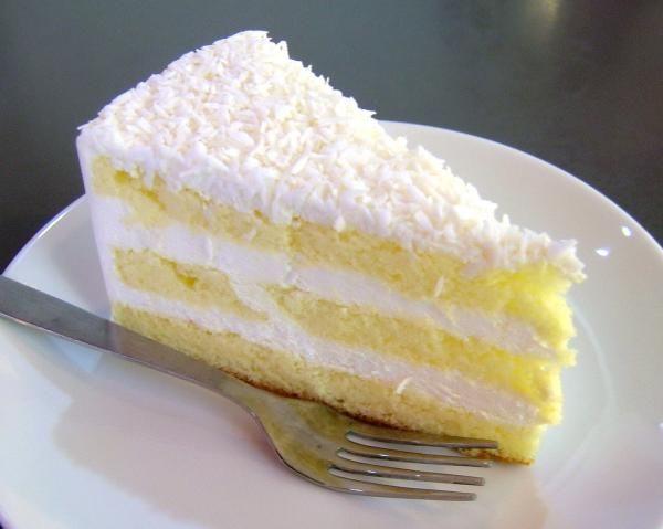 Aprenda a preparar mousse de leite Ninho para bolo com esta excelente e fácil receita. O leite Ninho é um ingrediente delicioso para incluir em qualquer sobremesa:...