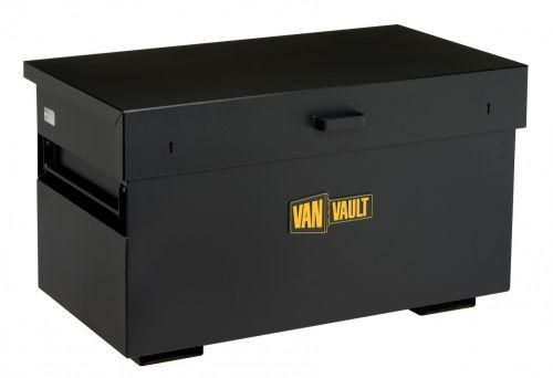 http://www.twwholesale.co.uk/product.php/section/6505/sn/Van-Vault-4-Site-S10270  Van Vault 4 Site is Van Vault's robust and secure storage solution to combat theft from building sites and industrial units.