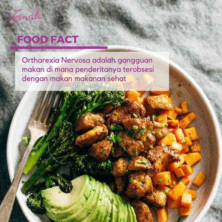 Hmmm, bahwa yang berlebihan itu tidak baik.  Pic : pinterest, pinchofyum.com  #vemaledotcom #ruangvemale #sharingajasis #vemalefood #foodfacts #april #good2share