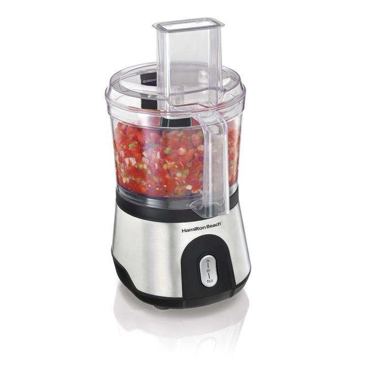 magimix 4200 food processor reviews ratings
