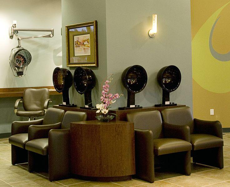 Design X Salon Furniture Magnificent Decorating Inspiration