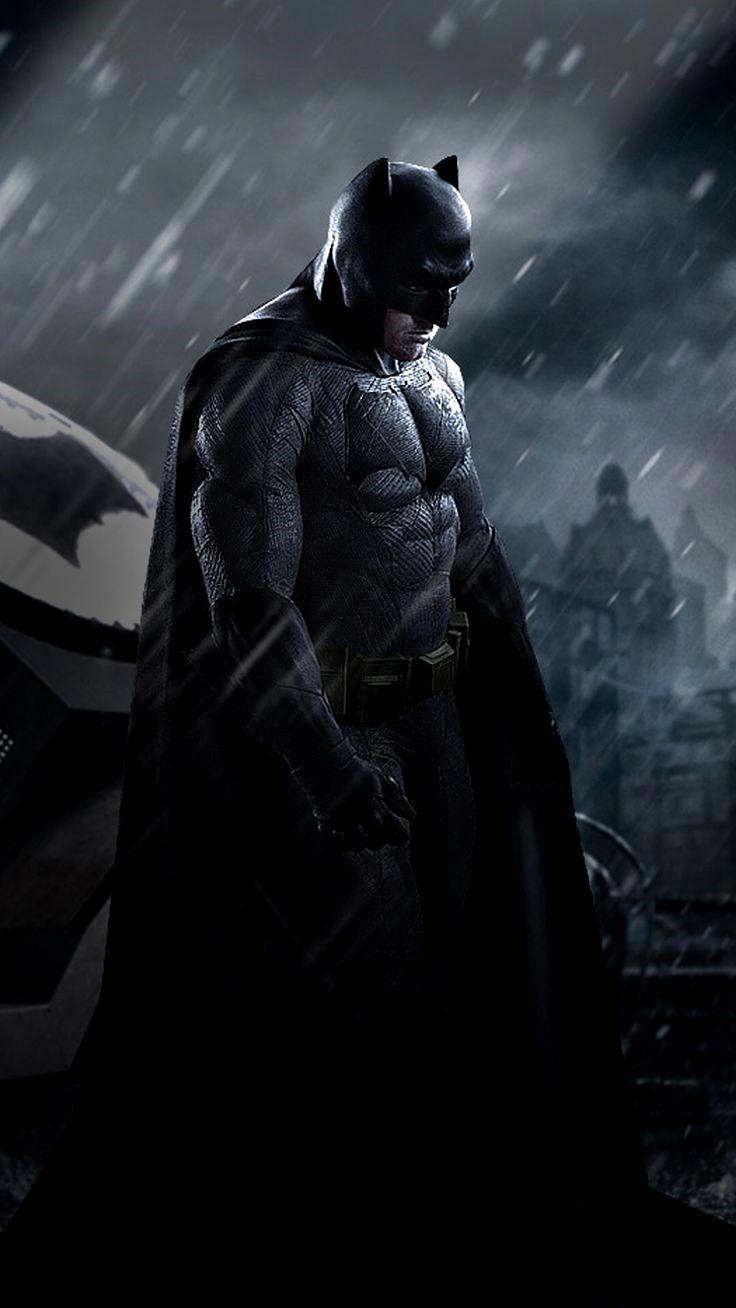 Batman Wallpaper 4k Phone Gallery In 2020 Batman Wallpaper Batman Poster Batman