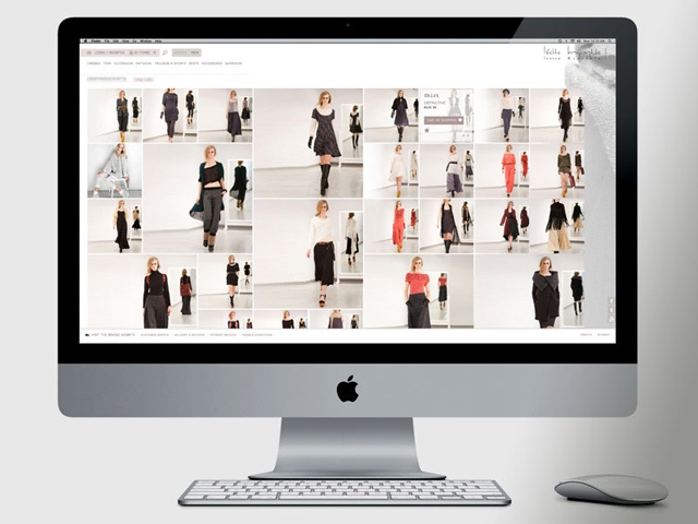Ioanna Kourbela shop: Favorite !!  eshop.ioannakourbela.com