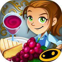Cooking Dash™ by Glu Games Inc