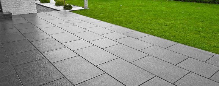 17 best ideas about terrassenplatten on pinterest. Black Bedroom Furniture Sets. Home Design Ideas