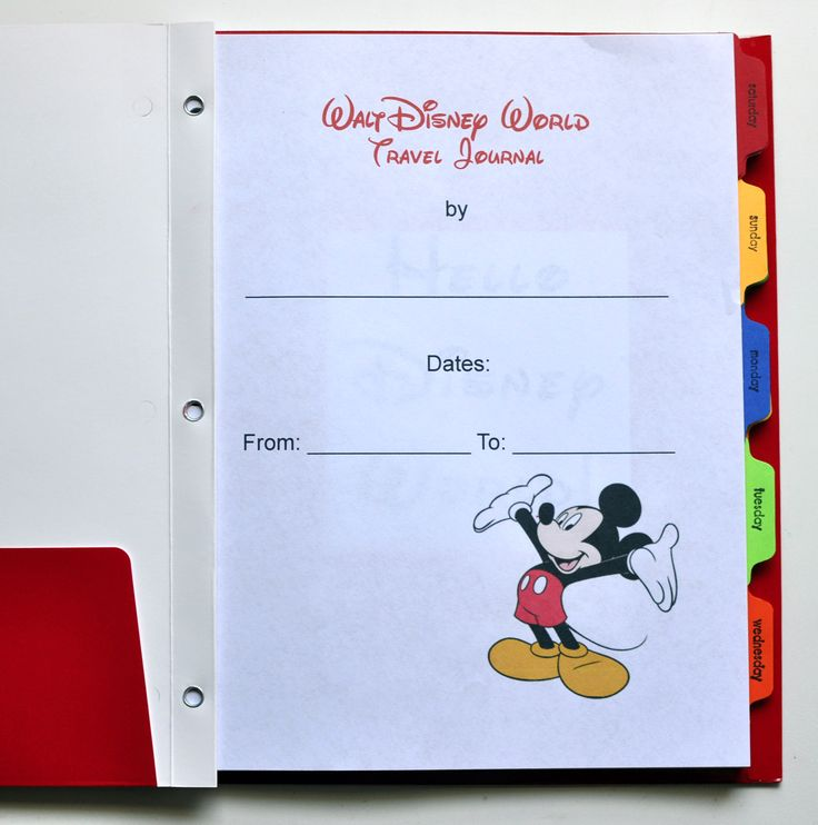 101 Best Images About Disney Activities And Printables For