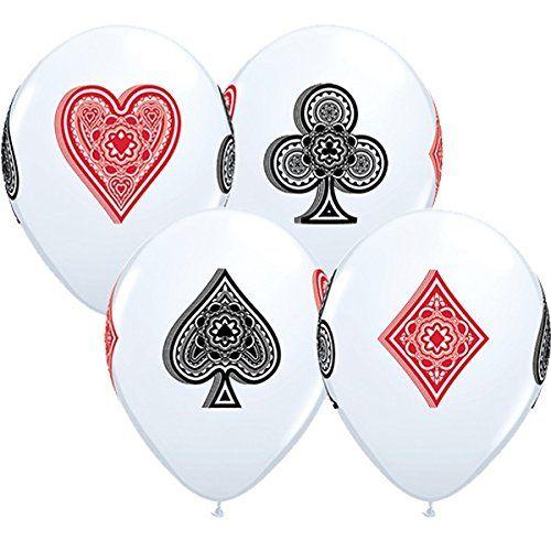 Qualatex Card Suits 11 Inch Latex Balloons (5 Pack) Qualatex https://www.amazon.co.uk/dp/B01IBG6DNM/ref=cm_sw_r_pi_dp_x_bP1DybPQ5DH3E