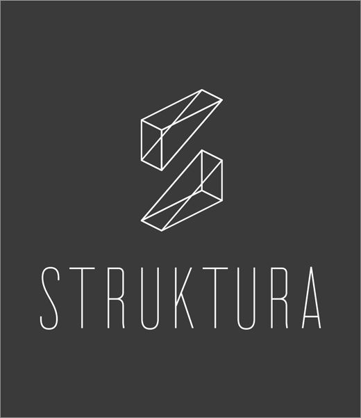 25 best ideas about architecture logo on pinterest for Design firm