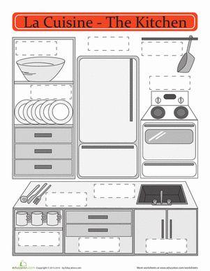 1000 images about french storytime nourriture food on pinterest restaurant nature and legumes. Black Bedroom Furniture Sets. Home Design Ideas