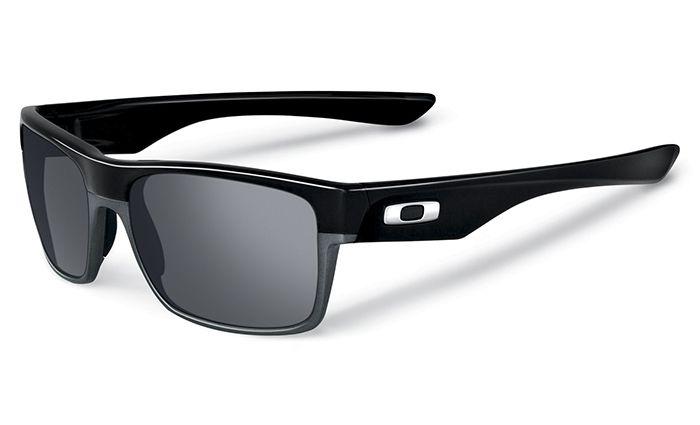 Oakley - Krogh Optikk