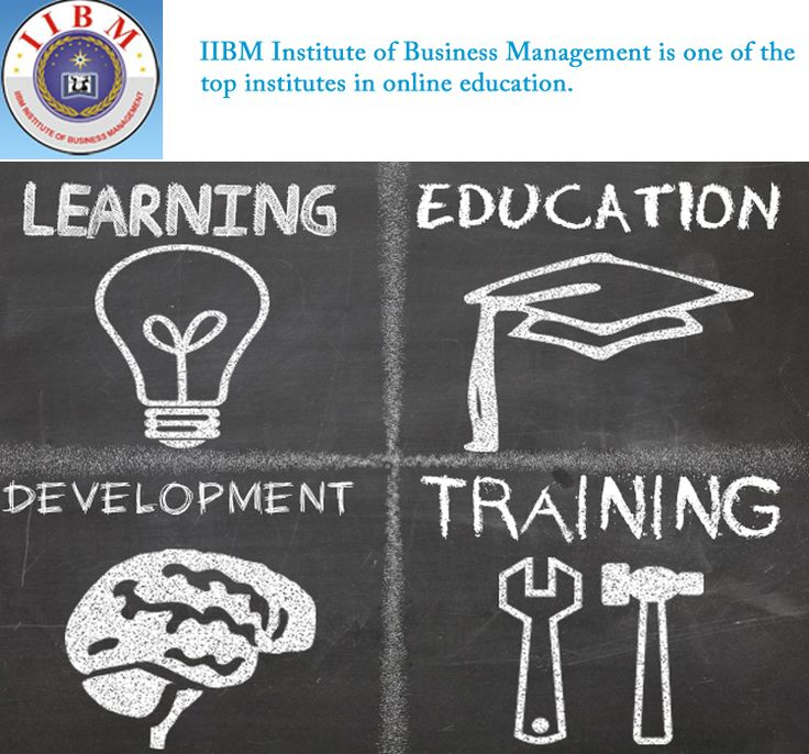 IIBM Institute provides excellent opportunities to aspiring management students   who don't have access to traditional learning methods through its open and  flexible approach to learning. http://www.iibmindia.in/
