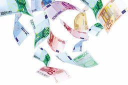 French Tech : plus de 55 millions d'euros levés par 11 start-up cette semaine #Digital