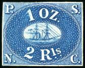 Lot 72216 - peru peru pacific steam navigation co. issue - stamp Auction David Feldman S.A. Autumn Auction Series - Olympic Games Sep 23 - O...
