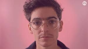 Image result for jd samson popsugar