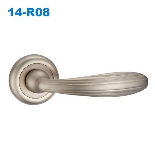 exterior door handle,door handle lock,door handles,Klamki na dlugim szyldzie,двери входные