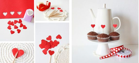 diy valentine's day gifts for classmates