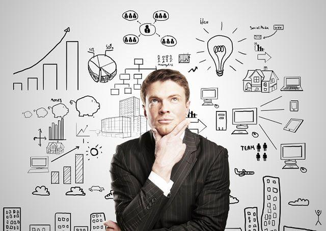"""A liderança eficaz que transforma conflitos em soluções   """"Você sabe trabalhar em equipe?"""