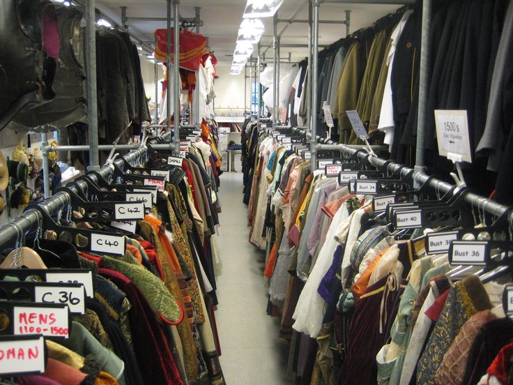 1000 Images About Costume Amp Prop Storage On Pinterest
