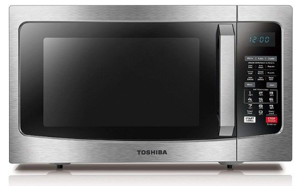 Top 11 Best Convection Microwave Ovens Reviews In 2020 Microwave Convection Oven Best Convection Microwave Built In Microwave