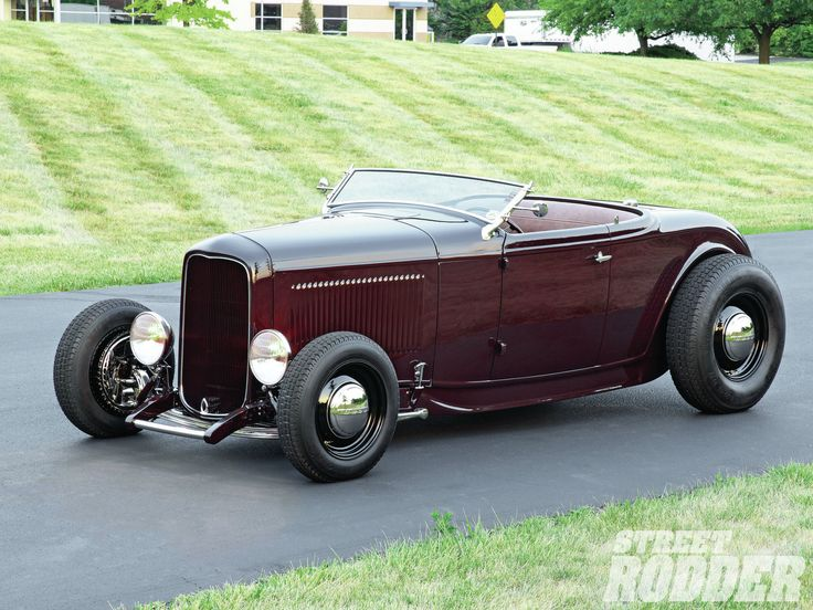 Best 25 1932 Ford Ideas On Pinterest 1932 Ford Coupe