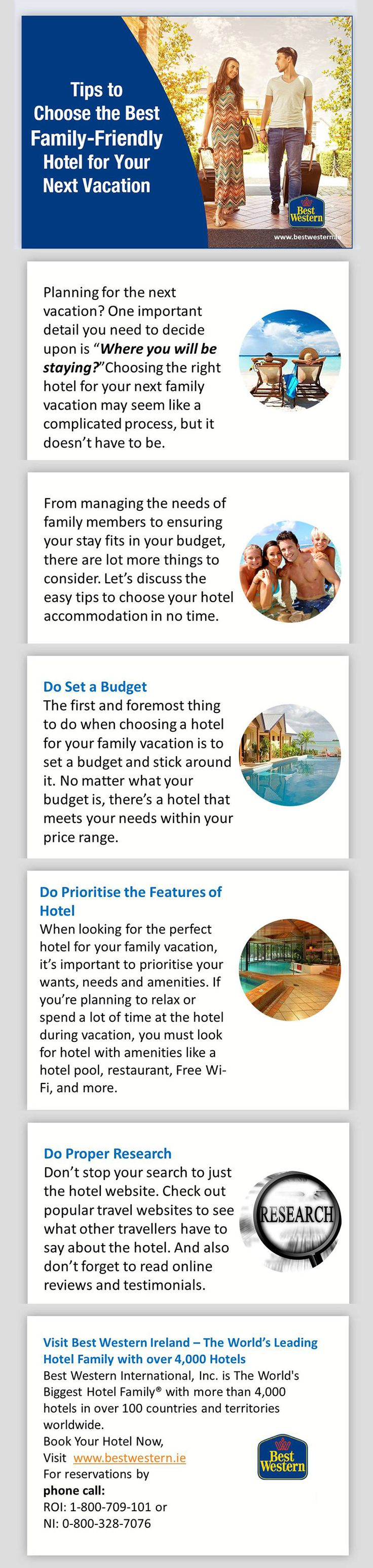 445 best business infographics images on pinterest