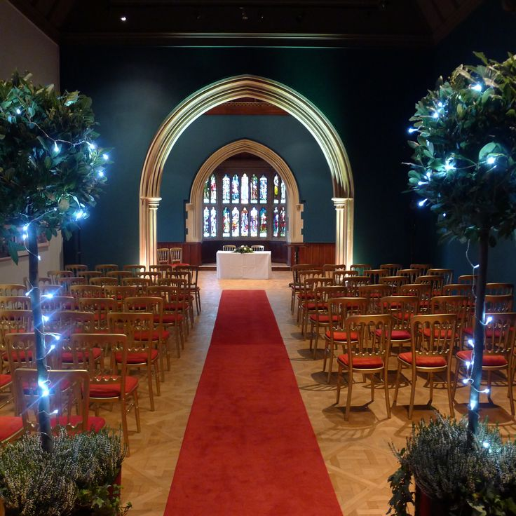 licensed wedding venues in north london%0A Our unique exhibition space acts as a striking and memorable venue for  weddings and civil ceremonies