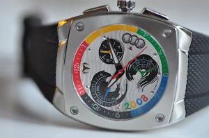 テクノマリーン TechnoMarine 腕時計 メンズ 男性 Mens 時計 人気 ランキング 男性用 オススメ【楽天市場】