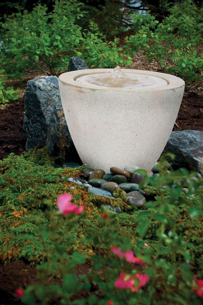 102 Best Underground Basin Fountains Images On Pinterest 640 x 480