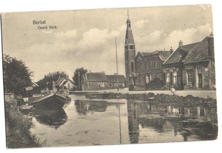 Komkommerkerk