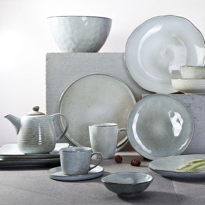 Ideas For Two Eight Ceramics Porcelain Dinnerware Manufacturers Colorful Porcelain Dinnerware Twoeightceramics Restaurantqualitydinnerwaresets