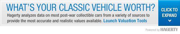 1966 Pontiac Gto For Sale | MCG Marketplace