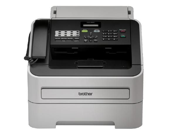 All in one laser printer is a must for any home office.
