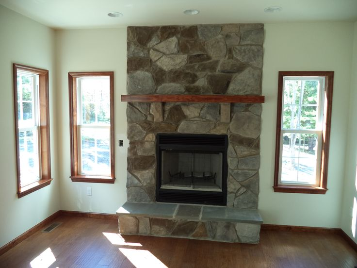 13 best fireplace options images on pinterest fireplace for Fireplace options