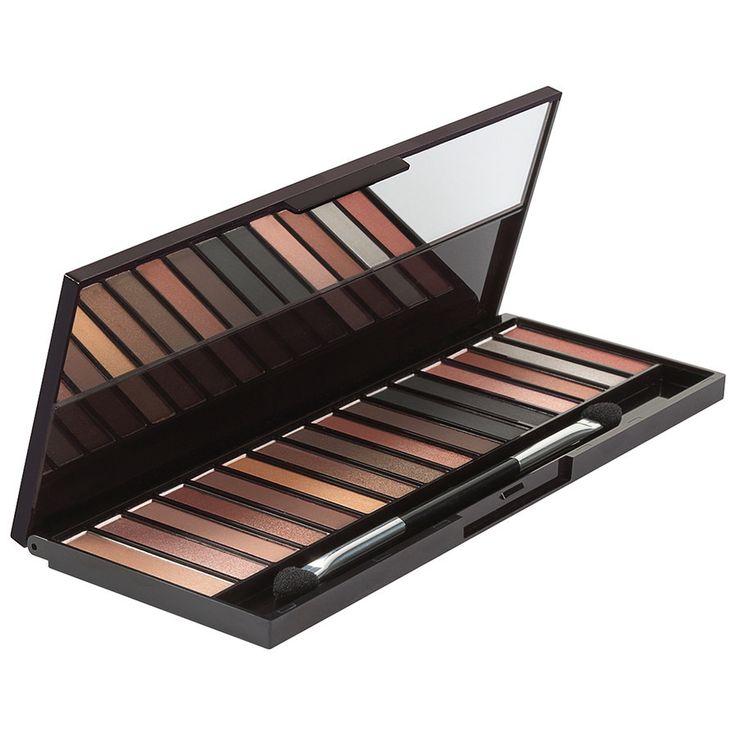 Douglas.pt: My Favorite Palette Douglas Make-up compras online  ✓ Amostras grátis ✓ Envios gratuitos para compras superiores a 50€ ✓ Grande diversidade de produtos