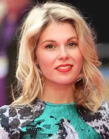 Hannah Arterton Age, Height, Weight, Net Worth, Measurements