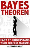 Free Kindle Book -   Bayes Theorem: Easy To Understand Visual Guide For Beginners (probability theory, Bayes law, Bayes Rule, statistics, Bayesian, Inductive probability, Experimental Book 1) Check more at http://www.free-kindle-books-4u.com/education-teachingfree-bayes-theorem-easy-to-understand-visual-guide-for-beginners-probability-theory-bayes-law-bayes-rule-statistics-bayesian-inductive-probability-experimental-book/