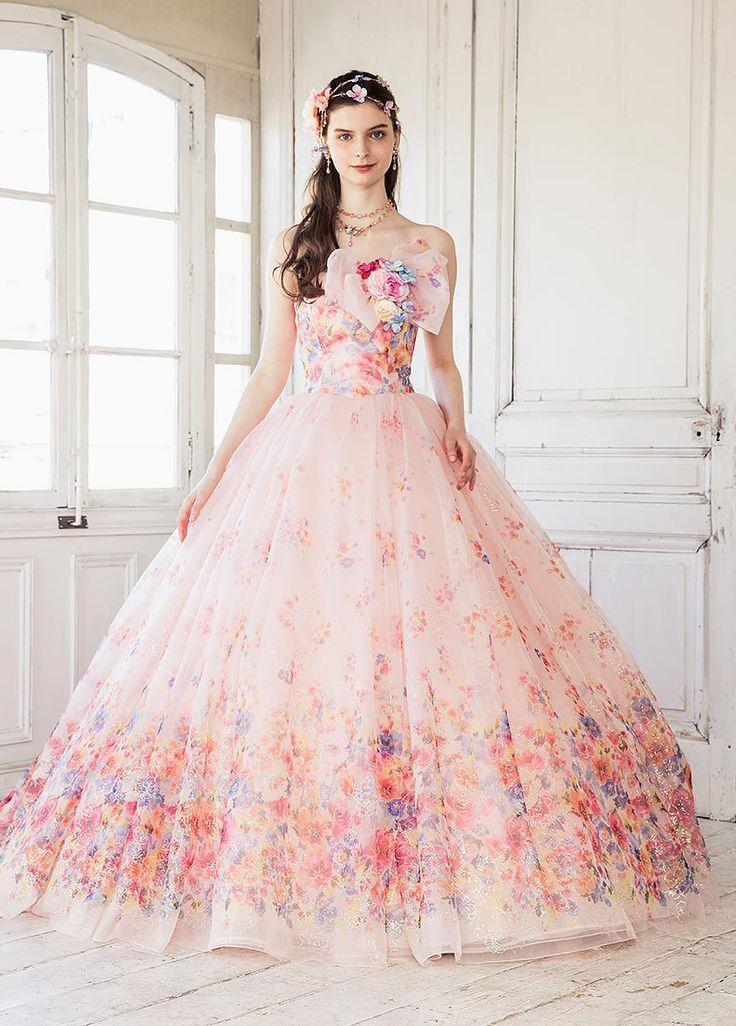 Mejores 40 imágenes de Goddess\'s wardrobe en Pinterest | Vestidos de ...