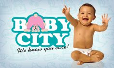 Win a Baby City Voucher valued at R1500