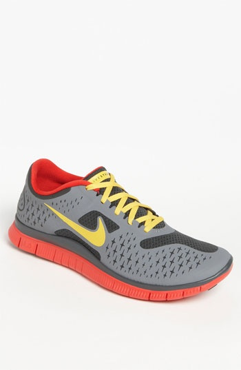 purchase cheap detailed images crazy price best price air max 1 ultra 2.0 quizlet 81c67 0591a