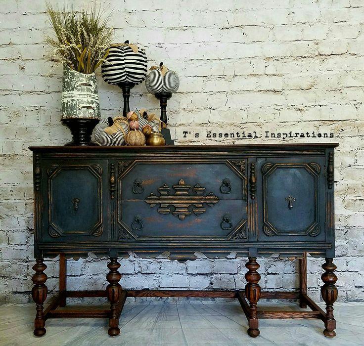 les 826 meilleures images du tableau un meuble une nouvelle histoire sur pinterest meubles. Black Bedroom Furniture Sets. Home Design Ideas