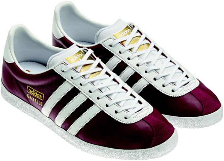 adidas Originals Archive Pack - Spring/Summer 2013 | Freshness Mag
