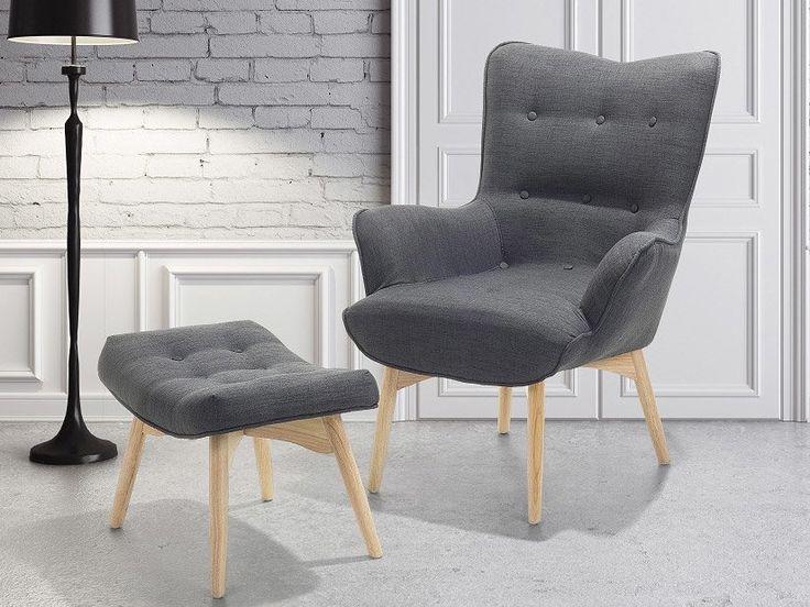 1000 ideas about fauteuil confortable on pinterest for Fauteuil de lecture confortable