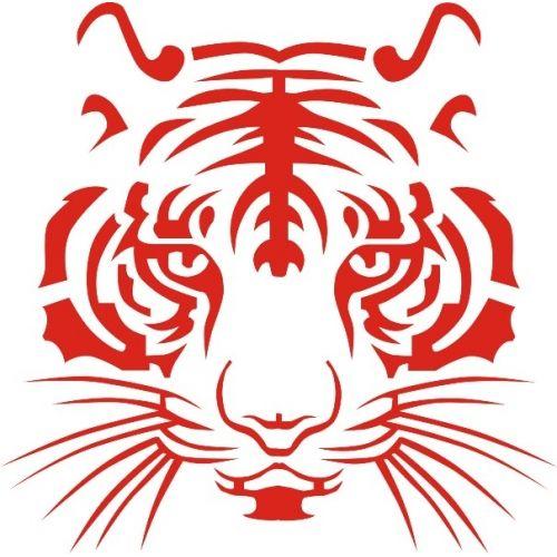 Google Image Result for http://dragonwagonivaircraftmanuals.com/image/cache/data/tigerhead.-500x500.jpg