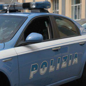 Ostia la porta in Italia promettendole lavoro ma poi la costringe a prostituirsi: arrestato #lavoratori #salari #tasse #roma #stipendo #INPS