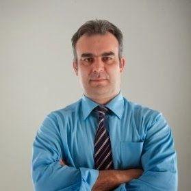 Βασίλειος Ε. Μουλακάκης: Δεν είναι τυχαίο λοιπόν ότι ο ΟΟΣΑ σε πρόσφατη έκθ...