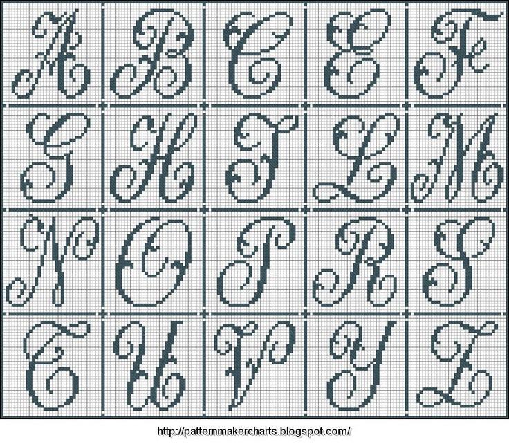 Sajou+654+pg+2.jpg (880×768)