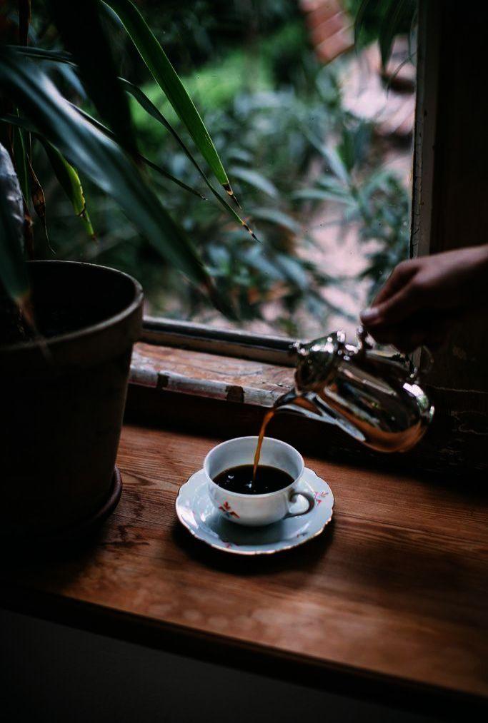 Coffee Bean Menu Jakarta Coffee Shops Near Me Open Coffee Bean Express Menu Pouring Coffee Coffee Break Coffee Drinkers