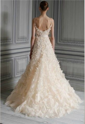 Marisa Wedding Gowns